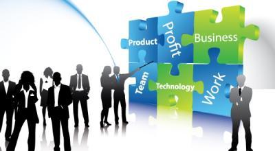 Certificazione Iso 9001: l'Organizzazione e il suo complesso