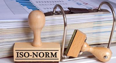 Integrare i requisiti del Sistema Qualità nei processi di business dell'organizzazione