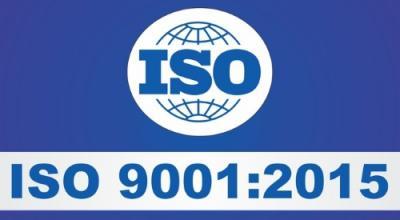 Certificazioni, la ISO 9001 come strumento manageriale