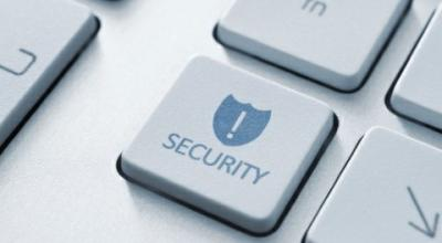 Suggerimenti, come condurre un buon audit sicurezza