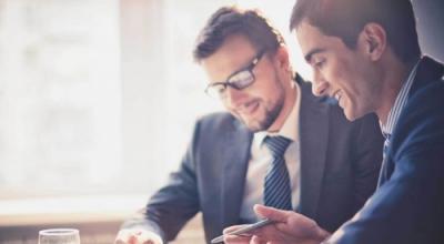La nuova ISO 9001 e la pianificazione strategica
