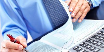 Come integrare i Sistemi ISO 9001 e ISO 27001