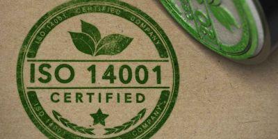 Sistemi di gestione: la ISO 14001 nel settore sanitario