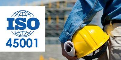 Certificazioni: dalla Ohsas 18001 alla nuova Iso 45001