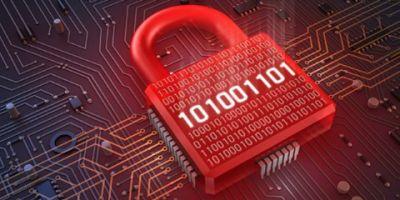 Scegliere l'ente giusto per la Certificazione ISO 27001