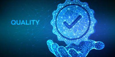 ISO 9001: quali sono i rischi di una non conformità?