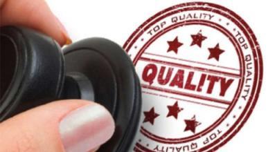 ISO 9001:2015 punto 7.1.5 monitorare e misurare le risorse