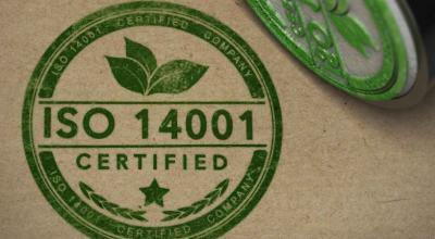 Come avviene il percorso di certificazione della ISO 14001