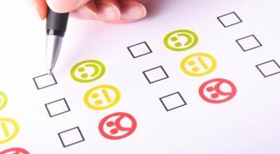 Sistema Qualità: spiegare ai dipendenti perchè implementarlo