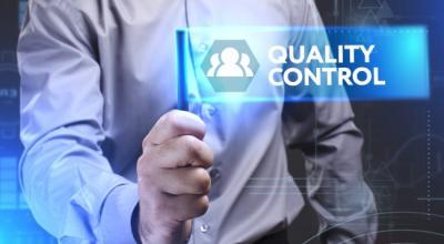 Certificazione ISO 9001:2015, la conoscenza organizzativa