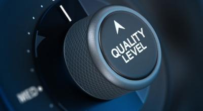 Progettare e certificare un Sistema di gestione della Qualità