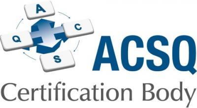 Acsq: usare il feedback dei clienti per migliorare la qualità