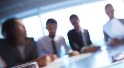 Sistemi aziendali: come valutare e sviluppare le competenze