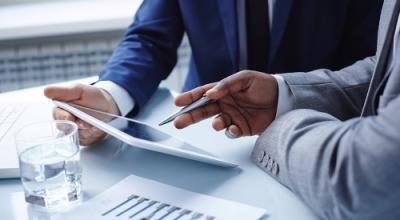 Business: l'importanza della Certificazione ISO 9001
