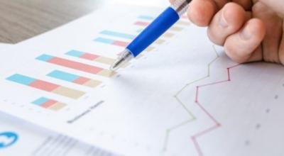 ISO 9001: attività di monitoraggio e misurazione dei processi