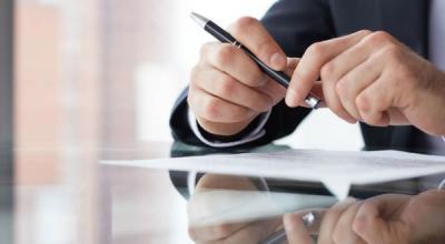 Le categorie dei rischi nella certificazione ISO 9001
