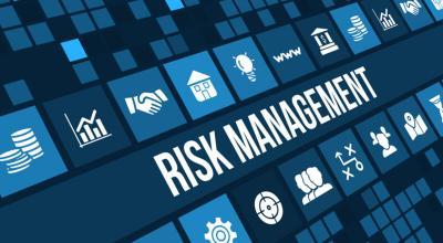 Management: la gestione dei rischi e la ISO 9001:2015