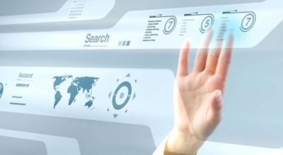 La ISO 27001 aiuta a combattere il crimine informatico