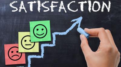 Come e perchè misurare la soddisfazione dei clienti
