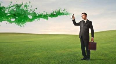Il sistema di gestione ambientale va migliorato su base continua