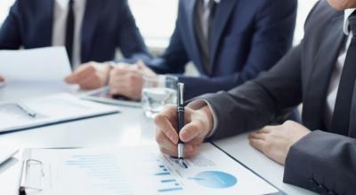 Certificazioni: cosa rende un auditor un buon auditor
