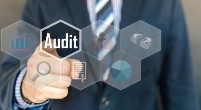 La formazione degli auditor e la verifica delle competenze