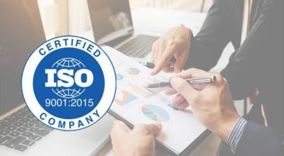 Certificazioni di Sistema: come integrare i vari Standard