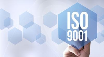 ISO 9001: Valutazione, selezione e monitoragigo dei fornitori