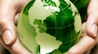 La ISO 14001 e il Sistema di gestione Ambientale