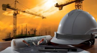 Poco tempo per la transizione da OHSAS 18001 a ISO 45001